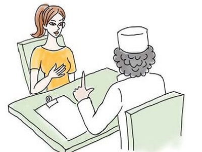 武汉白癜风中医治疗有什么优势