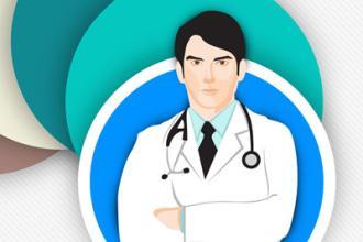 哪些方法可以预防白癜风疾病扩散呢?武汉哪家医院治疗白癜风比较好